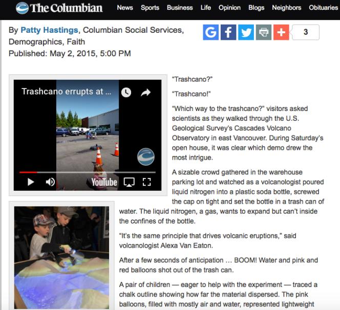 Columbian-article